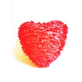 Пинята - Сърце