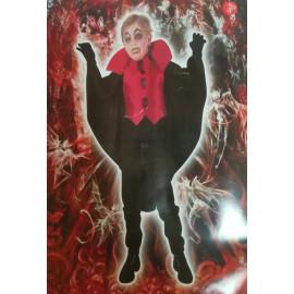 Детски костюм - Дракула
