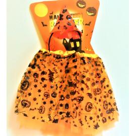 Детски комплект Хелоуин