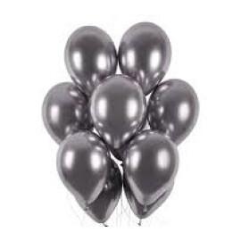 Балони хром - графит