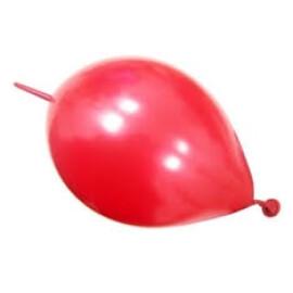 Балони линк  свързващи - металик