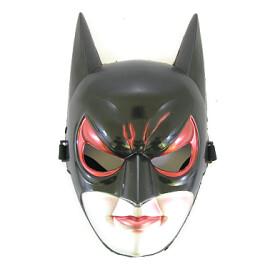 Маска на Батман