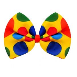 Папионка клоун