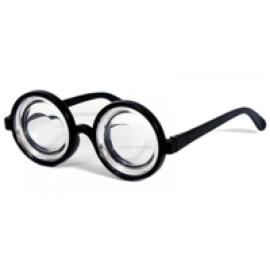 Парти очила уголемяващи