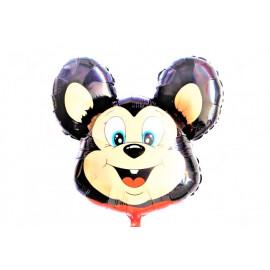 Балон Мики Маус
