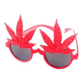 Парти очила Marry jane