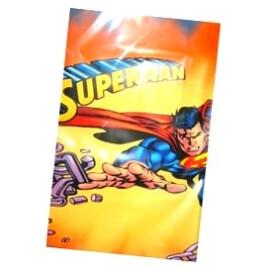 Парти покривка  Супермен