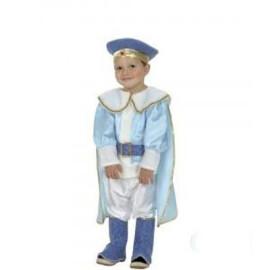 Карнавален костюм - принц