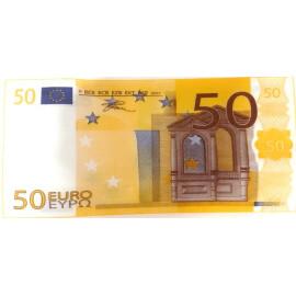 Парти салфетки - 50 евро