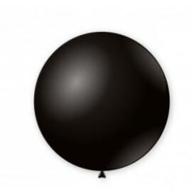 Латексов балон G150 - черен