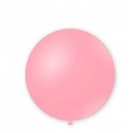Латексов балон G150 - розов
