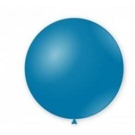 Латексов балон G150 - син