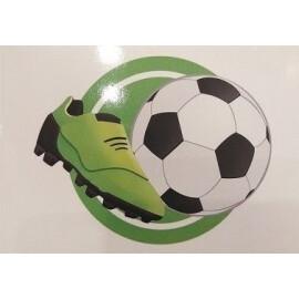 Покани - Футбол