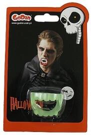 Вампирски зъби детски