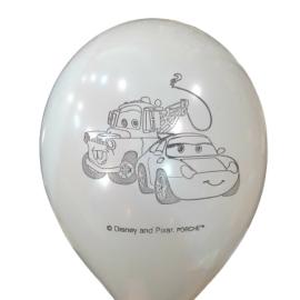 Балони - Колите