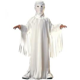 Карнавален костюм - призрак