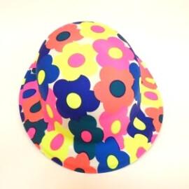 Пласмасово бомбе разноцветно