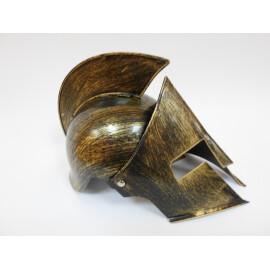 Римски шлем