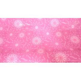 Опаковъчна хартия лилава