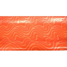 Опаковъчна хартия червена