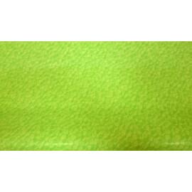 Опаковъчна хартия светло зелена