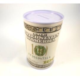 Касичка 100 долара