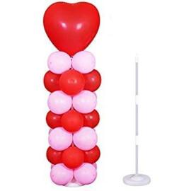 Стойка колона за балони