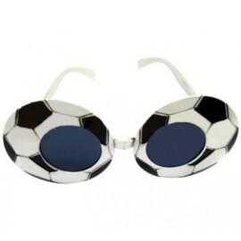 Парти очила футбол